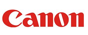 prodotti a marchio canon