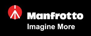 Prodotti a marchio Manfrotto