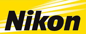 prodotti a marchio Nikon