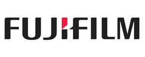prodotti a marchio fujifilm