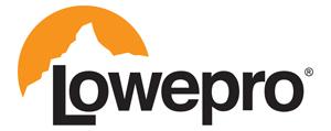 prodotti a marchio Lowepro