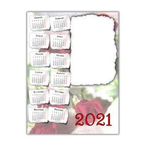 FOTO CALENDARIO 2870 - 2021