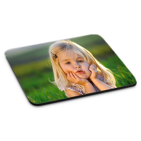 MOUSE PAD 6381