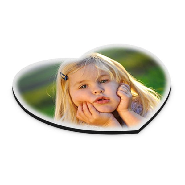 MOUSE PAD CUORE 6379