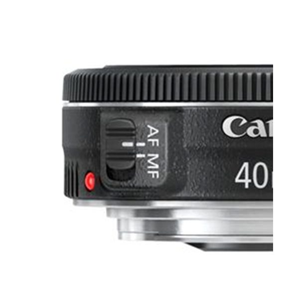 Canon EF 40mm f2 (2)