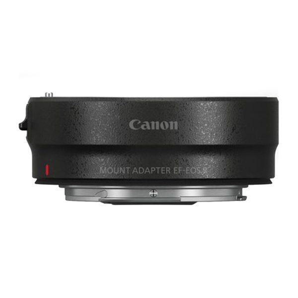 Canon EF-EOS R