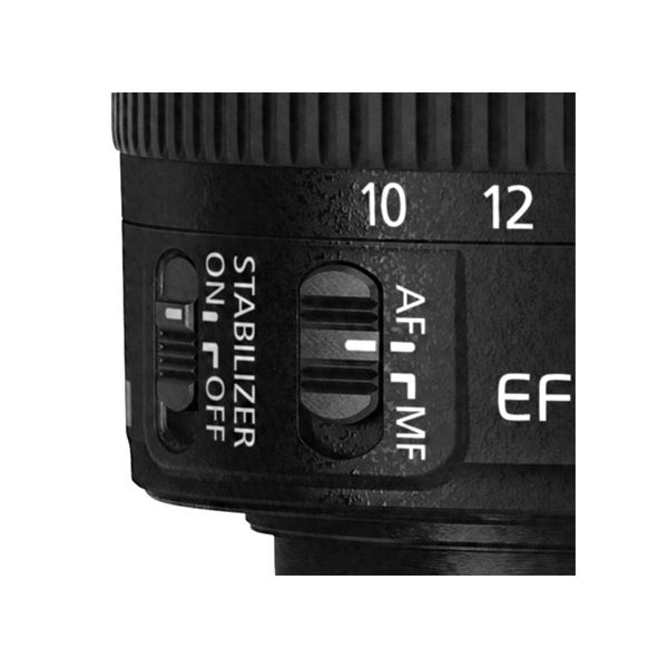 Canon EF-S 10-18mm f4.5-5.6 IS STM (2)