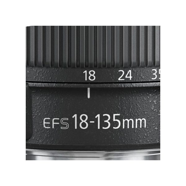 Canon EF-S 18-135mm f3.5-5.6 IS STM (2)
