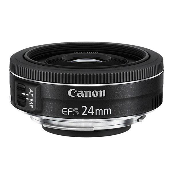 Canon EF-S 24 (2)