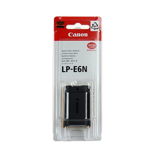 Canon LP-E6N (3)