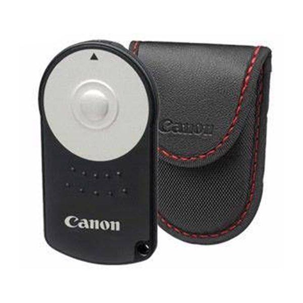 Canon RC-6 (3)