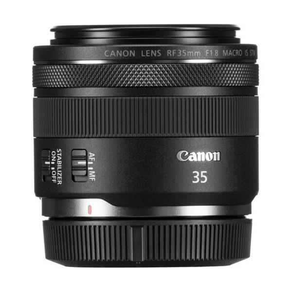 Canon RF 35 f1.8 (2)