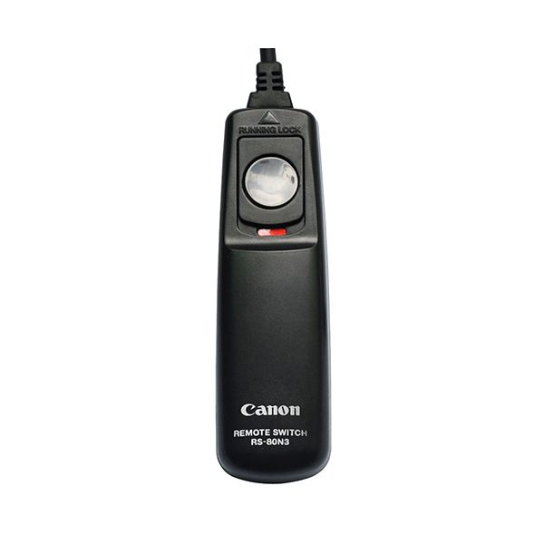 Canon RS-80N3 (3)