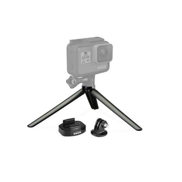 GoPro Adattatori per treppiede (2)