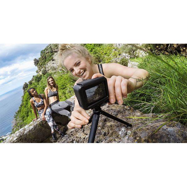 GoPro Adattatori per treppiede (3)