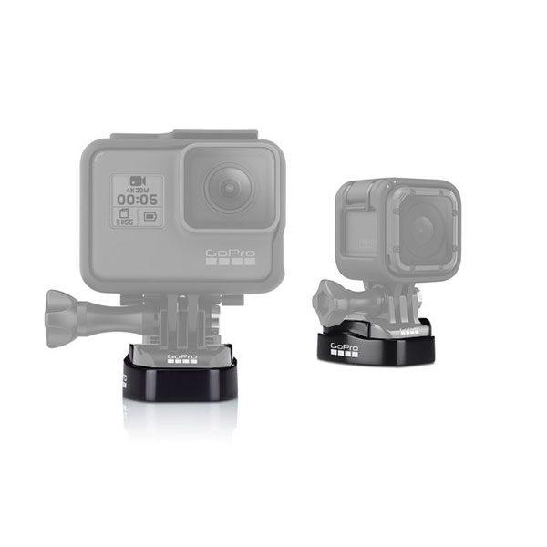 GoPro Adattatori per treppiede