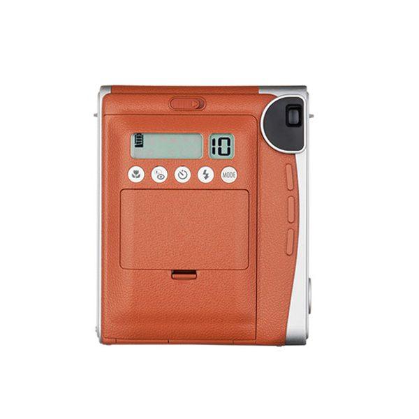 Instax mini90 brown (3)
