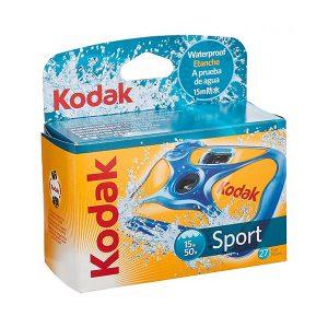 Kodak Sport 27