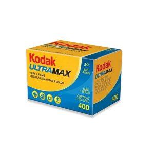 Kodak ULTRAMAX