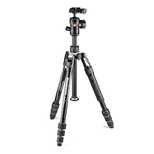 KIT Manfrotto Befree 2N1 + MH494-BH