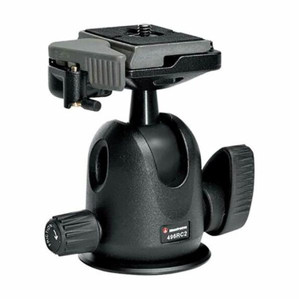 Manfrotto 496RC2 (2)