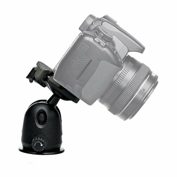 Manfrotto 496RC2 (3)