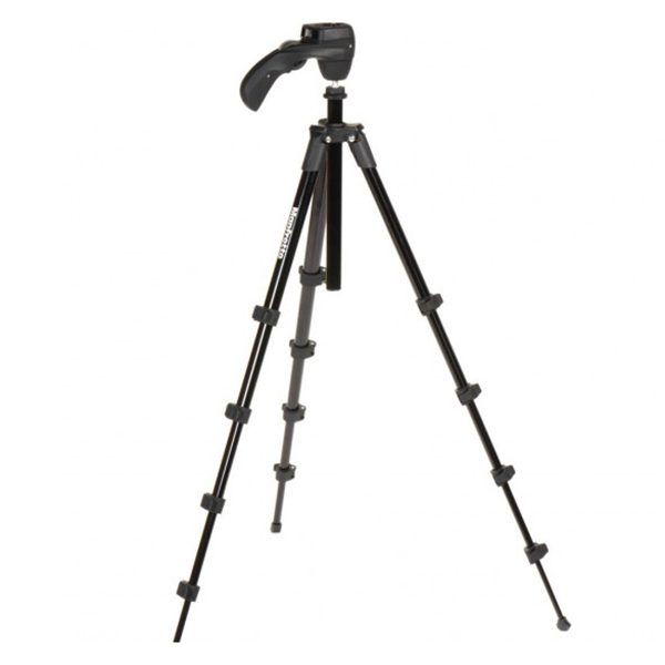 Manfrotto Compact Action (2)
