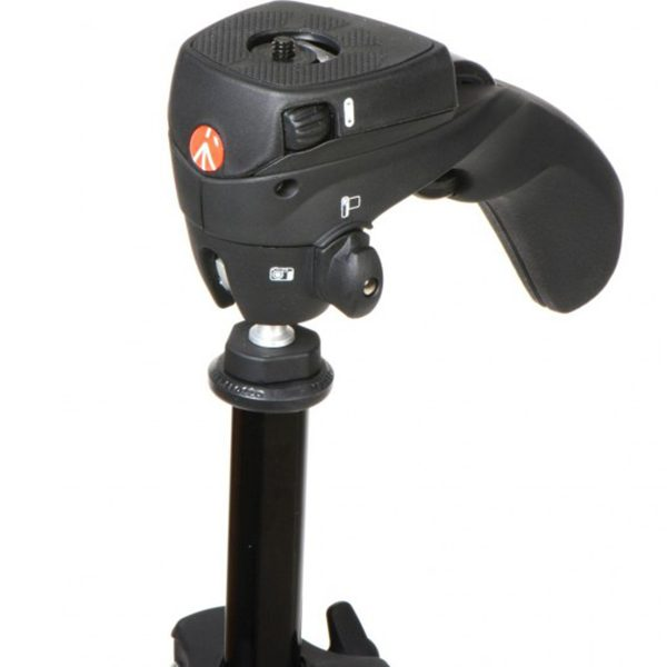 Manfrotto Compact Action (3)