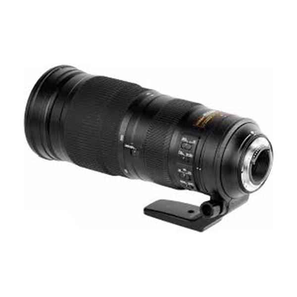 Nikon AF-S NIKKOR 200–500mm f5.6E ED VR (3)