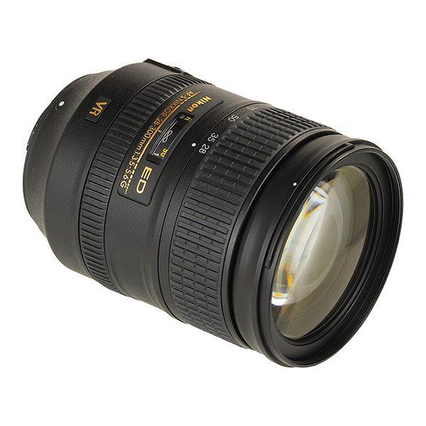 Nikon AF-S NIKKOR 28-300mm f3.5-5.6G ED VR (2)