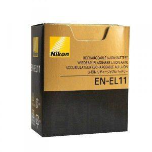 Nikon EN-EL11 (3)