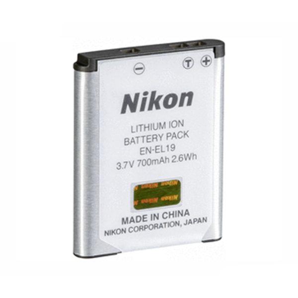 Nikon EN-EL19 (2)