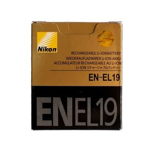 Nikon EN-EL19 (3)