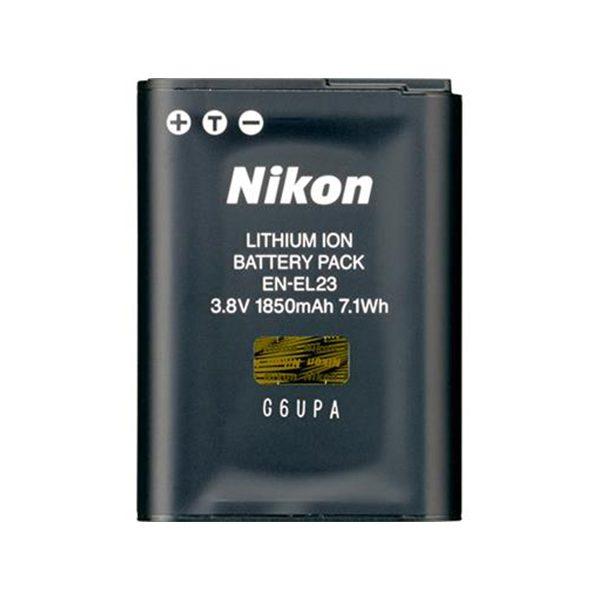 Nikon EN-EL23 (2)