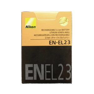 Nikon EN-EL23 (3)