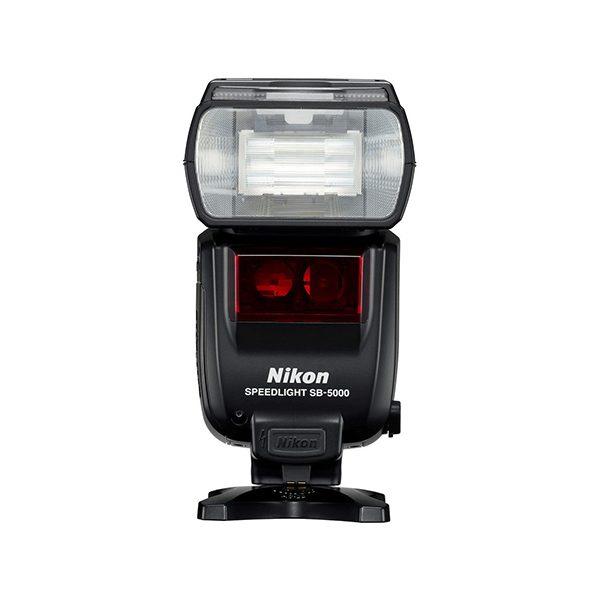 Nikon SB-5000 (2)