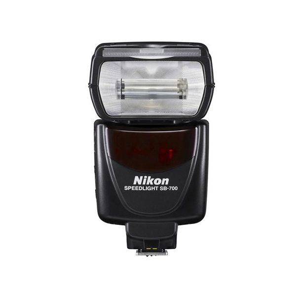 Nikon SB-700 (2)