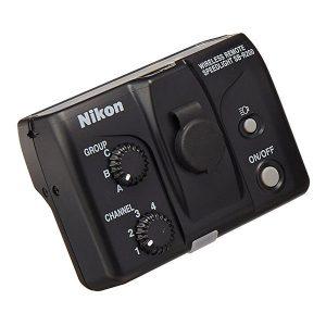 Nikon SB-R200 (3)