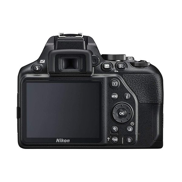 NIKON D3500 (2)