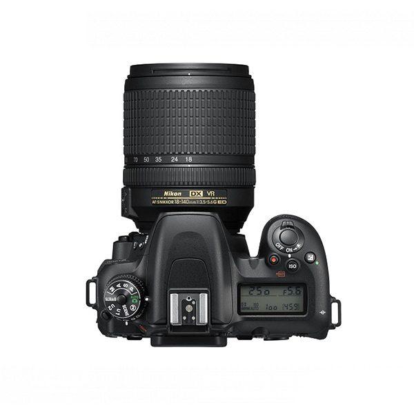 Nikon D7500 + 18-140 (3)