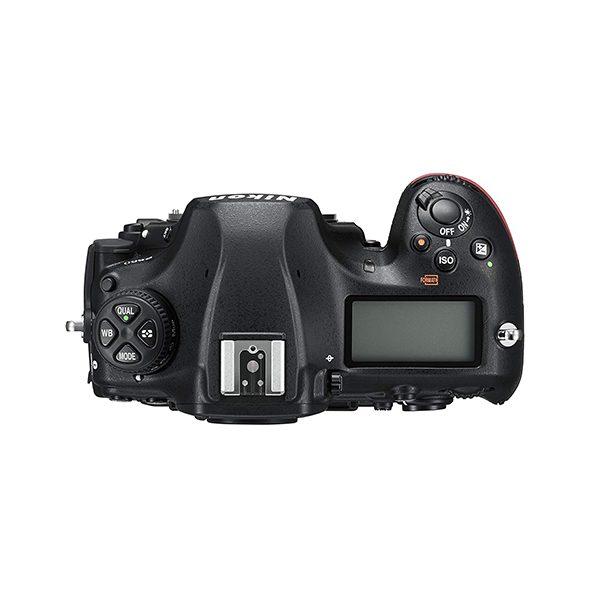 Nikon D850 (3)