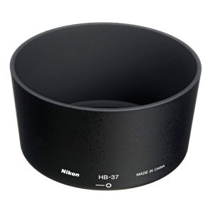 Nikon HB-37