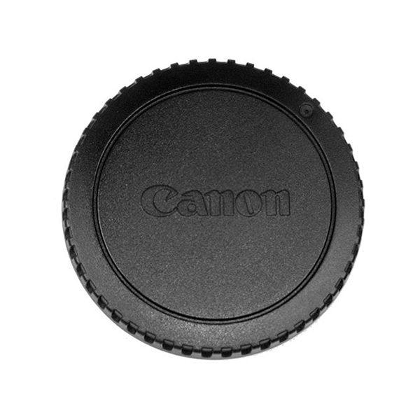 CANON RF 3