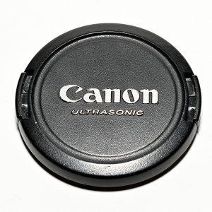 CANON 58 - 001