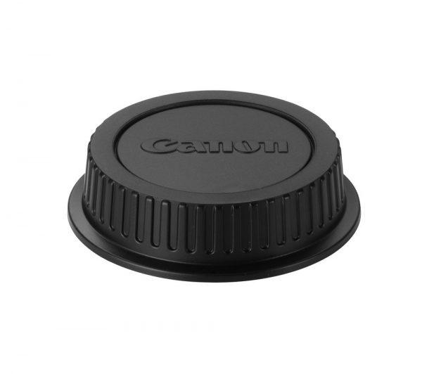 CANON Lens Cap E (2)