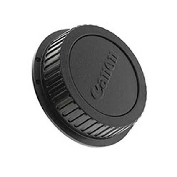 CANON Lens Cap E (3)