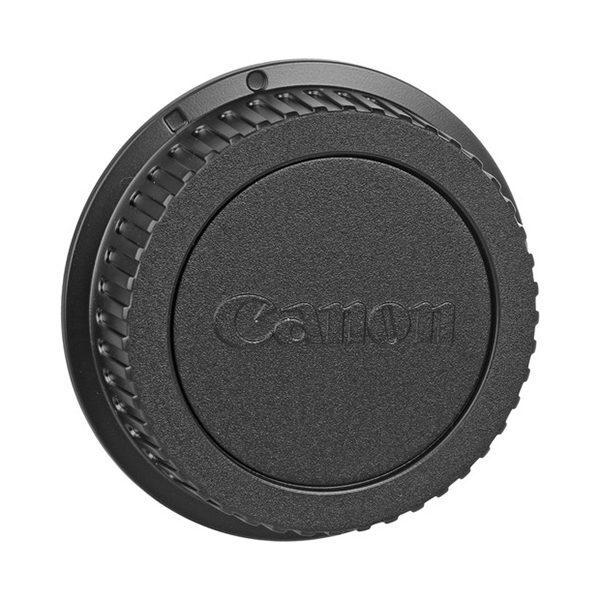CANON Lens Cap E