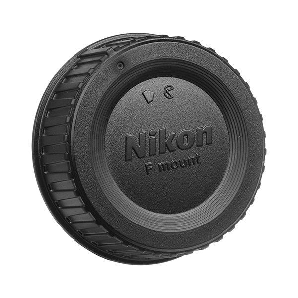 NIKON LF-4