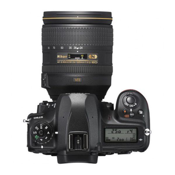NIKON D780 + 24-120 f4 VR (2)