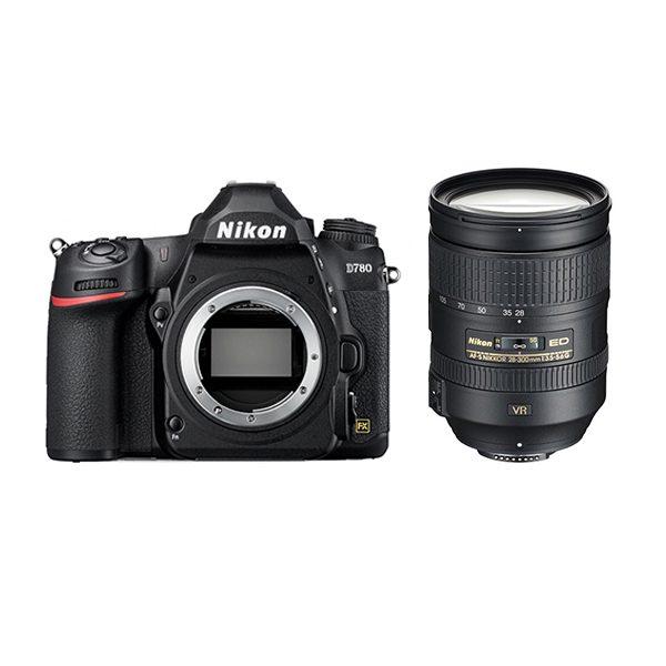 NIKON D780 - 28-300 - 0001